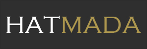 Hatmada, LLC